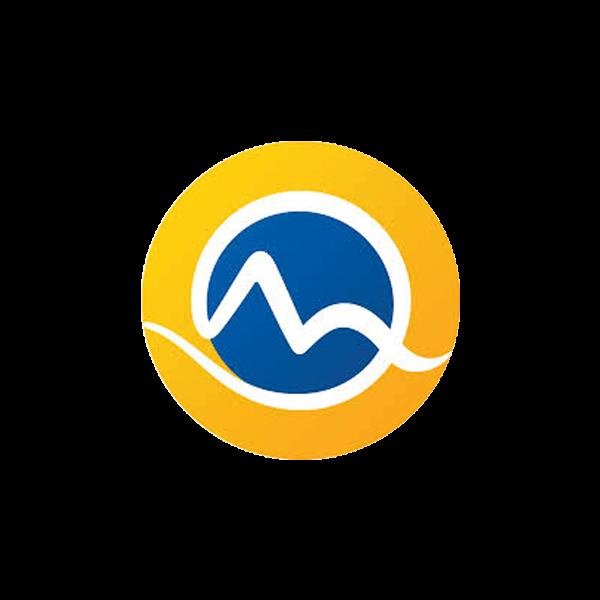Logo - Markiza