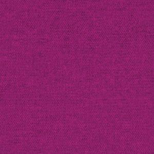 T22 - Purple Haze