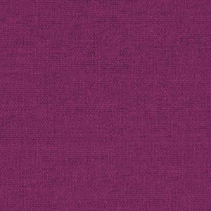 T07 - Violet Candy