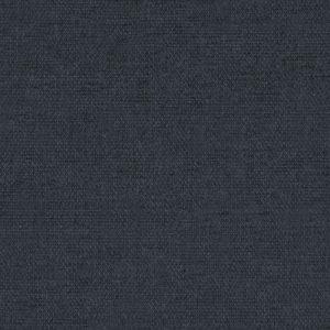 T09 Mr. Grey