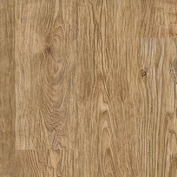 V2 Enchanted Oak