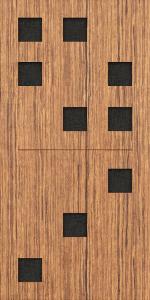 Domino príklad kombinácie 3